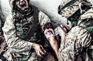 EMSA-Tactical-Emergency-Casualty-Care-(TECC)