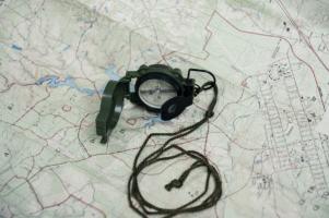 AVC-Advanced-Navigation-and-Mapreading
