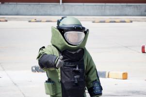 AVC-Bomb-Technicians-EOD