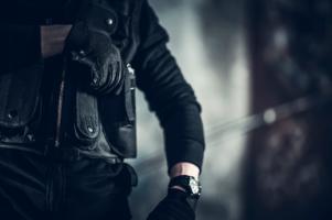 AVC-Close-Protection-Operative