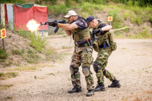 AVC-Combined-Firearms-Course