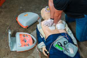 ASHI-CPR-and-AED